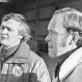 11 czerwca minie dziesięć lat od tragicznej śmierci legendy Toyota Team Europe, […]