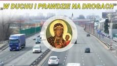 MIVA Polska i Krajowe Duszpasterstwo Kierowców wraz z Ojcami Paulinami z Jasnej […]