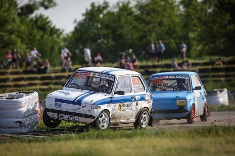 rallycr-tor6
