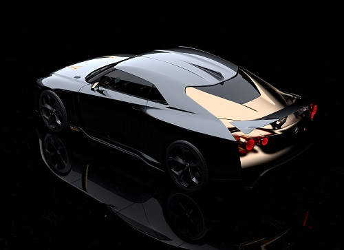 Nissan_GT-R1