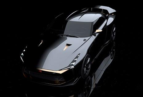 Nissan_GT-R6