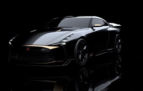 Nissan_GT-R2