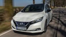 Na stoisku Nissana podczas tegorocznej edycji targów EkoFlota w Warszawie gwiazdą będzie […]