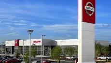 Nissan planuje wprowadzić nową koncepcję sprzedaży detalicznej w placówkach dealerskich na całym […]