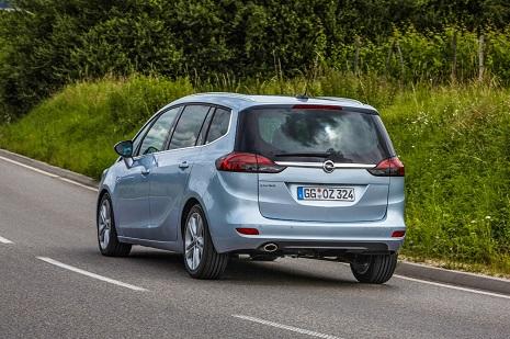 Opel-Zafira1