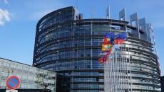 Z Parlamentu Europejskiego nadeszła zła wiadomość dla naszego sektora transportowego. Sprawozdanie Komisji […]