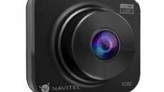 Firma Navitel zaprezentowała nowy rejestrator samochodowy w swoim portfolio produktowym. Do urządzeń […]