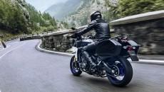 W tym roku sezon motocyklowy rozpoczął się dość wcześnie i jeżeli pogoda […]