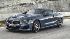 BMW prezentuje nową serię 8 Coupé, która wjedzie do salonów w listopadzie. […]
