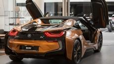 Inchcape Motor Polska oddział w Warszawie potwierdził sprzedaż pierwszego w Polsce, nowego […]