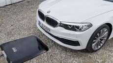 BMW i jako pierwszy producent samochodów na świecie oferuje w pełni zintegrowane, […]