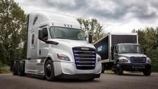 Daimler Trucks powołał do życia globalną jednostkę organizacyjną zajmującą się wyłącznie e-mobilnością […]