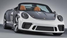 Obchody jubileuszu Porsche kontynuowane będą również podczas Festiwalu Prędkości, który odbędzie się […]