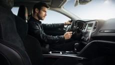 Wielu kierowców nie wyobraża sobie jazdy samochodem bez słuchania radia czy własnej […]