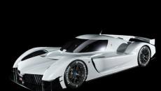 Podczas 24-godzinnego wyścigu w Le Mans Toyota zaprezentowała swoim fanom hybrydowy super- […]
