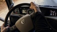 Continental Opony Polska jest partnerem Volvo Trucks przy organizacji dwóch ogólnopolskich akcji […]