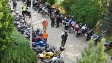 Ruszyły zapisy na Paszków Rally – sierpniową edycję cyklu Grand Prix Amatorskich […]