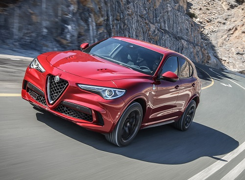 Alfa_Romeo_good1