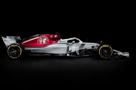 Alfa_Romeo_good3