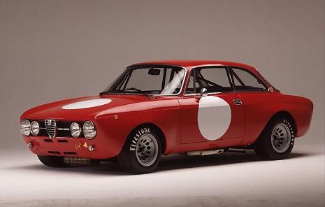 Alfa_Romeo_good6