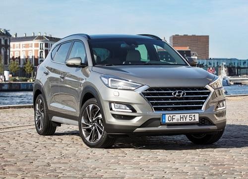 Hyundai Tucs1