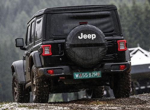 Jeep_Wrangl_111