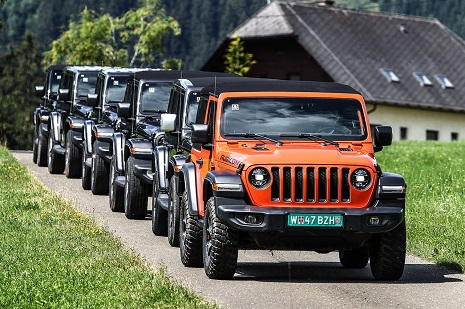 Jeep_Wrangl_112