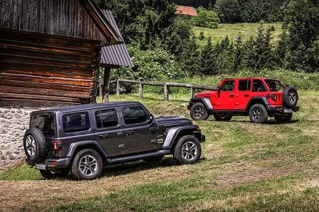 Jeep_Wrangl_113