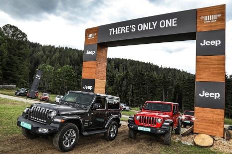 Jeep_Wrangl_114