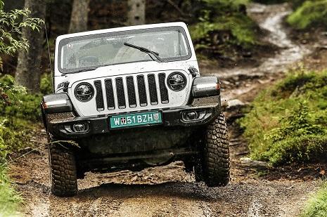 Jeep_Wrangl_115