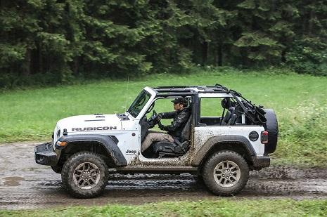 Jeep_Wrangl_116