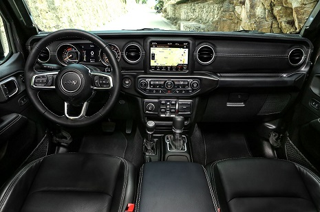 Jeep_Wrangl_117