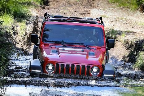 Jeep_Wrangl_118