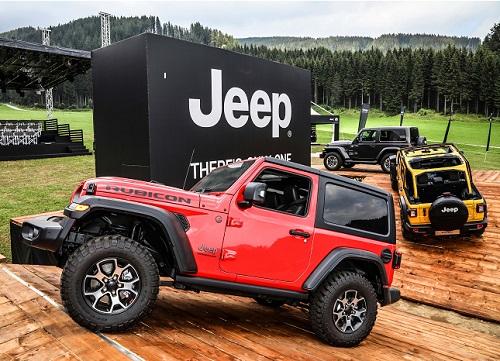 Jeep_zlo1