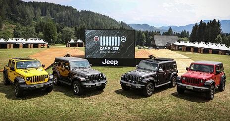 Jeep_zlo2