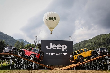 Jeep_zlo3