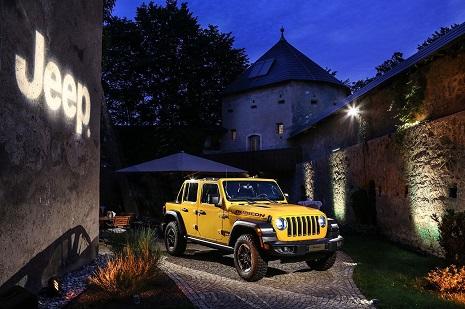 Jeep_zlo4