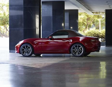 Mazda_MX-5_2