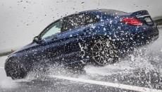 Continental Opony Polska został partnerem cyklu szkoleń Mercedes- Benz Safety Experience. Jednodniowe […]