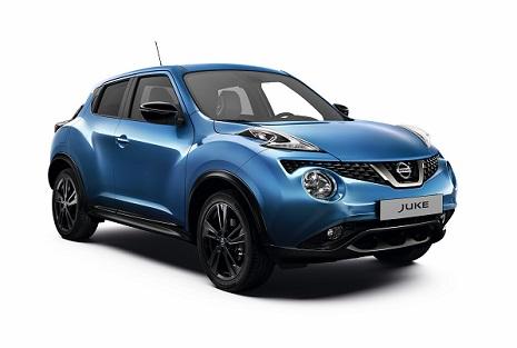 Nissan_Juke_2