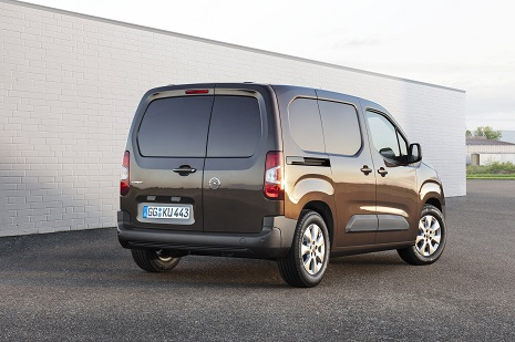 Opel-Combo-6