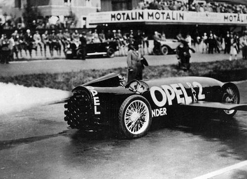 Opel-RAK-rek0