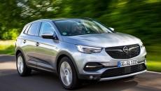Opel systematycznie i z wyprzedzeniem wdraża nową normę 6d‑TEMP, która uwzględnia emisję […]