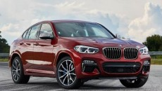 W salonach BMW Inchcape Motor odbywa się premiera nowego BMW X4, następcy […]
