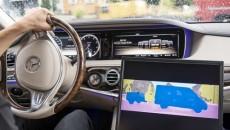 Koncerny Bosch i Daimler przyspieszają rozwój w pełni zautomatyzowanej jazdy bez kierowcy […]