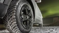 Nokian Tyres zamierza wprowadzić pracę w systemie czterozmianowym w fabryce opon osobowych […]