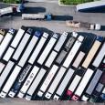 Konieczność rozliczania delegacji oraz ryczałtów, to rzeczywistość każdego przewoźnika zatrudniającego kierowców. Do […]