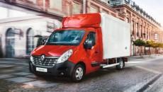 W czerwcu 2018 roku w rankingu samochodów dostawczych marka Renault zajęła pierwsze […]