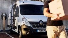 Rowery, drony czy pojazdy elektryczne mogą zastąpić tradycyjne metody dostaw. Coraz większy […]