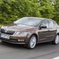 Skoda pozostała liderem sprzedaży samochodów w Polsce po pierwszych sześciu miesiącach bieżącego […]